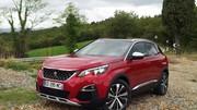 Marché automobile français : + 5,6 % en 2016 : Le 1er janvier 2017