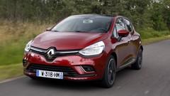 Marché automobile 2016 : hausse de 5,1% des immatriculations