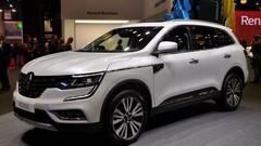 En 2017, les nouveaux SUV Citroën, Peugeot, Renault feront la Une