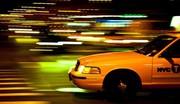 New York: 3000 véhicules autonomes mettraient les taxis au chômage