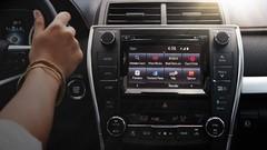 Ford, PSA, Mazda et Toyota s'allient contre Google et Apple
