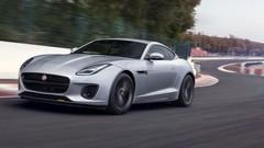Prix Jaguar F-Type : à partir de 66 770 euros