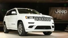 Après Volkswagen, Fiat-Chrysler l'épisode II du DieselGate ?