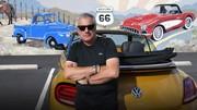 Emission Turbo : spéciale Route 66