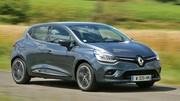 Dieselgate : Renault visé par une information judiciaire en France