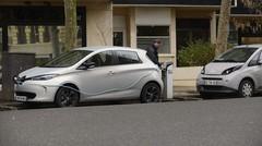 Ma vie en voiture électrique : 10 jours dans la Capitale (Autolib', Bluecar, recharge, prix)