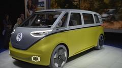 Emission Automoto : Salon de Detroit, Caterham, Rally Circuit et Kodiaq
