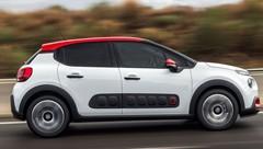 Essai Citroën C3 Pure Tech 110: rigolote et rugueuse