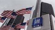 Fusion Fiat-General Motors : Donald Trump ne serait pas contre