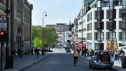 Pollution: la capitale norvégienne interdit la circulation de tous les diesels