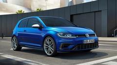 Marché Auto Europe 2016 : hausse de 7%, Renault n°2, Peugeot Citroën plonge