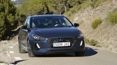 Hyundai i30 1.4 T-GDi 2017 : l'i30 glorieuse ?
