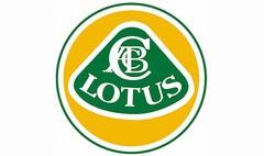 Lotus à bien l'intention de lancer son premier SUV dès 2022