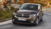 Essai Dacia Sandero restylée : riposte roumaine