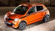 Essai Renault Twingo GT : grand-tourisme de poche