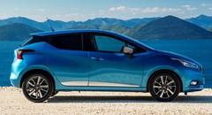 Essai Nissan Micra 2017 : notre avis sur la Micra diesel