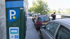 PV de stationnement : Paris trop gentil ?