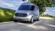 USA : les voitures autonomes pourraient coûter 4 millions d'emplois