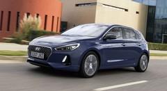 Essai Hyundai i30 : modèle de synthèse