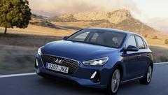 Premier essai Hyundai i30 2017 : Les charmes du classique