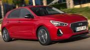 La nouvelle Hyundai i30 à l'essai, des influences germaniques