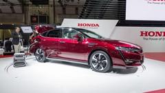 General Motors et Honda partenaires pour la fabrication en série de piles à combustible d'ici 2020
