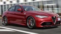 France - La plus belle voiture de l'année 2016 est ...
