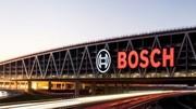 Scandale Diesel : l'équipementier Bosch paiera 327 millions de dollars de pénalités