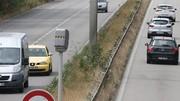 Sécurité routière : la carte de France des mauvais conducteurs