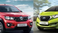 La Renault Kwid démontre qu'on peut innover sur les marchés émergents