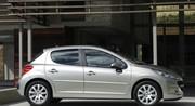 Essai Peugeot 207 1.6 THP 150: il n'y a pas que les HDi dans la vie !