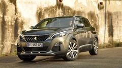 Essai : Les dessous du succès du Peugeot 3008 Pure Tech 130