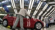 PSA-Opel: Carlos Tavares essaye de rassurer Paris, Londres et Berlin