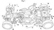 Honda : une sportive biplace au programme ?