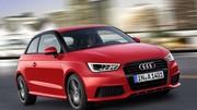 S'offrir une Audi, une BMW ou une Mercedes sans se ruiner, c'est possible