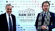SIAM : le premier Salon International de l'Auto de Monaco plébiscité par plus de 35000 visiteurs