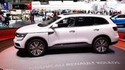 Renault au Salon de Genève : notre avis