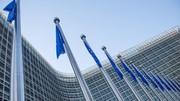 Bruxelles inflige 155 millions d'euros d'amendes à 6 équipementiers automobiles dont Valeo