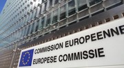 Europe : 155 millions d'amende pour six équipementiers automobiles