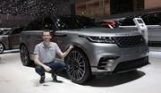 Prix Range Rover Velar : tous les tarifs du septième SUV Land Rover