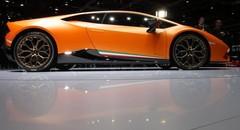 Emission Automoto spéciale Salon de Genève 2017