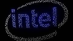 Intel & Mobileye : la Silicon Valley veut contrôler la voiture autonome