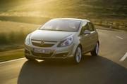 Essai Opel Corsa 1.7 CDTI : mazout tonique !