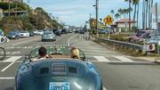 USA/automobile : Trump ne fera pas plier la Californie