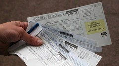 PV sans interception : Pour quelles infractions le propriétaire paie-t-il l'amende ?