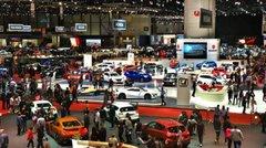 Salon de Genève 2017 : Les visiteurs ont été au rendez-vous !
