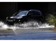 """Essai Peugeot 4007, un SUV nommé """"confort"""""""