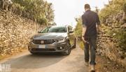 La FIAT Tipo passe au GPL : un petit PRIX pour de belles économies