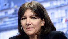 Anne Hidalgo veut mesurer elle-même la pollution des voitures