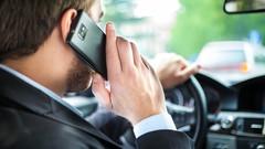 Les automobilistes cumulent 9 comportements dangereux par trajet